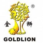 嵊州市金狮弹簧机械有限公司 分公司:浙江创宇机械