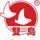 浙江双鸟机械有限公司