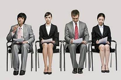 人工智能技术会如何影响青年就业