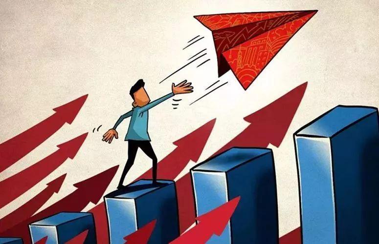 精准发力确保就业延续平稳态势
