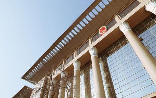 嵊州市人民法院面向社会招录司法雇员考试成绩暨入围面试人员名单公布